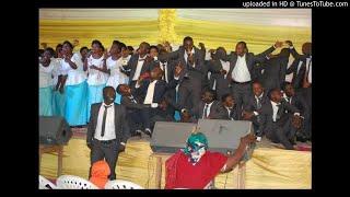 Download Video Iyabivuze-Ntibeshya, Sion-choir-ADEPR Jenda MP3 3GP MP4