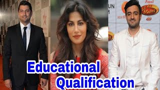 DID Little Masters Season 4 Judges and Host  Shocking Educational Qualification | 2018 ||[YES INDIA]