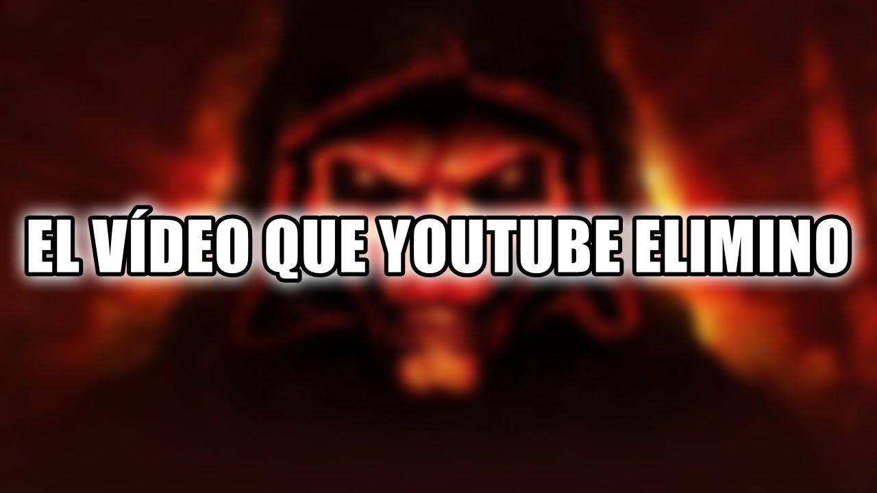 el-vdeo-que-youtube-elimino-por-ser-escalofriante-abriendo-la-caja-del-grinch