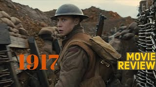 1917 | Movie Review