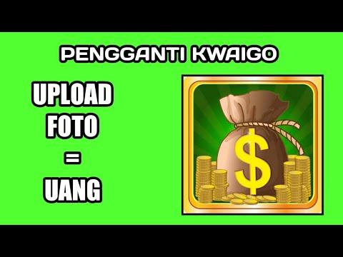 aplikasi-mirip-kwai-go!!-koin-lebih-mahal-||-aplikasi-penghasil-dolar-terbaru-terbukti-legit-2018
