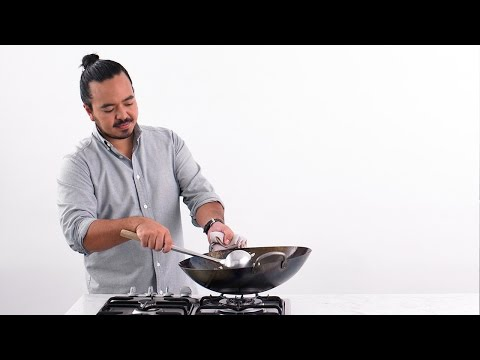 How to Choose a Wok | A Beginner's Guide to Buying the Right Wok |