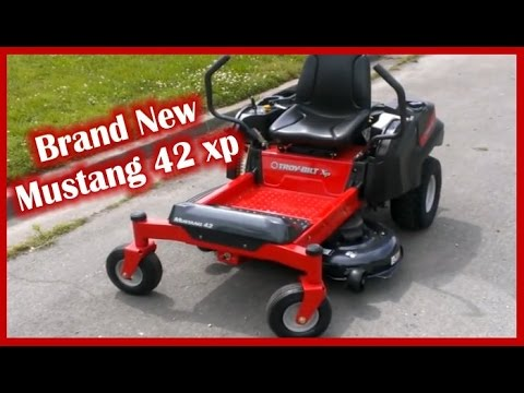 Top 7 Zero Turn Mowers of 2019 | Video Review