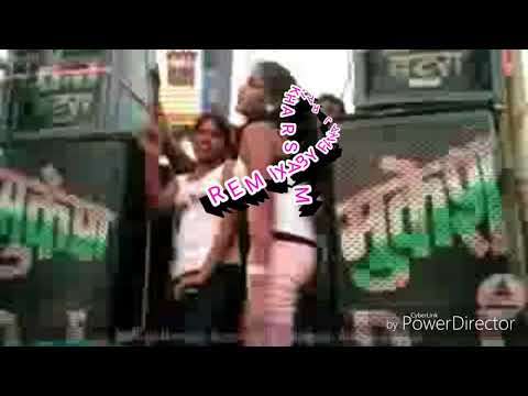 bewafa tohre chalte pyar me badnam ho gayi dj remix