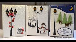 hqdefault - Card Christmas Diabetes Uk