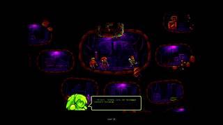 Прохождение флеш игры Зомботрон 2 Машина времени