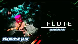 Flute Ringtone Remix [Status] Instrumentals