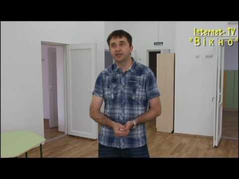 Максим Гаврилишин 2 tv