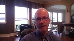 HIPAA- Dr. Ty Talcott Texas Chiropractor Texas Chiropractic Association