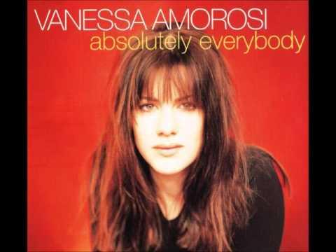 Vanessa Amorosi - Absolutely Everybody (The Power 2000)