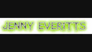 JENNY EVITTS - LOVE COME DOWN MIKEE S MIX