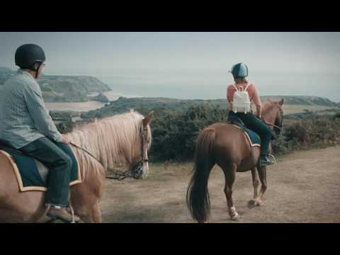 Swansea Tourism Video