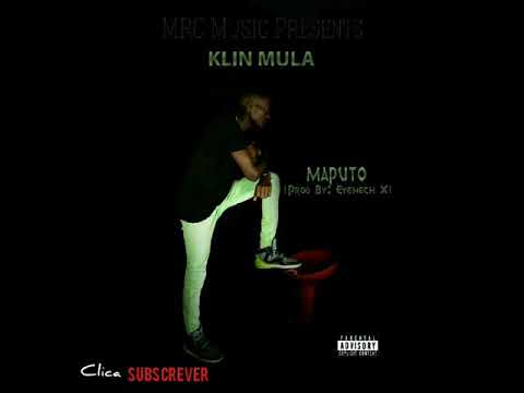 Klin Mula - Maputo