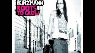 Stefanie Heinzmann - Ain