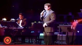 Richie Ray & Bobby Cruz - La Zafra (Live)