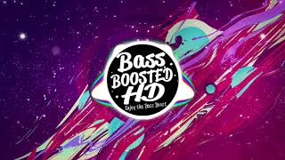 Gambar cover Rave Radio - Make It Better ft. Go Comet! (Walston Remix) [Bass Boosted] [4K]