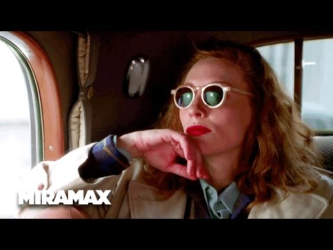 The Aviator | 'Too Much Howard Hughes' (HD) - Leonardo DiCaprio, Cate Blanchett | MIRAMAX