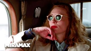 The Aviator | 'Too Much Howard Hughes' (HD) - Leonardo DiCaprio, Cate Blanchett | MIRAMAX