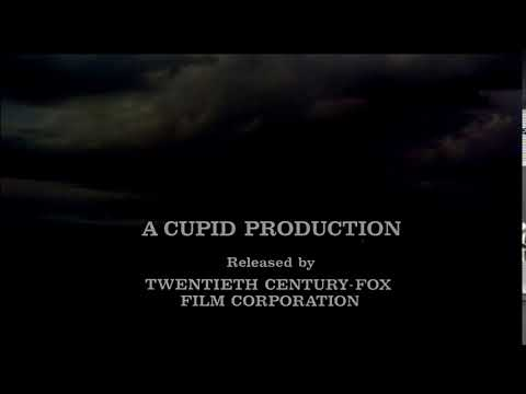Cupid Productions/20th Century Fox Film Corporation/20th Television (1971/2013)