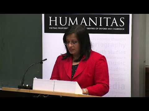 Mona Siddiqui - Can you Text a Divorce? Negotiating Women's Rights in Law and Society