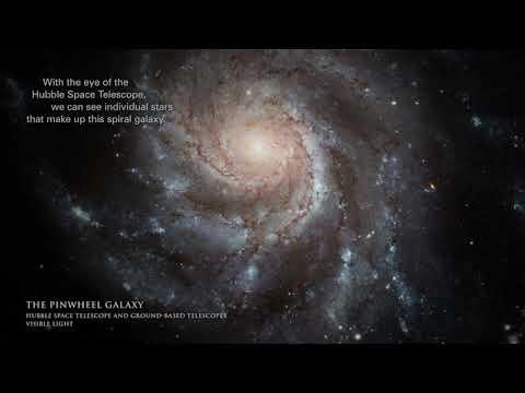 el-cielo-nocturno-de-abril-2020