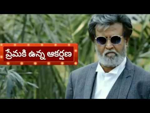 rajinikanth-powerful-emotional-dialogue-whatsapp-status-video-by-nbr-world