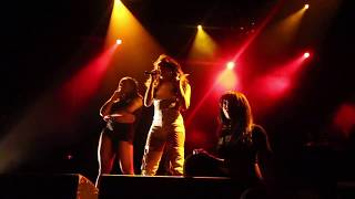 Philly R&B Soul Series