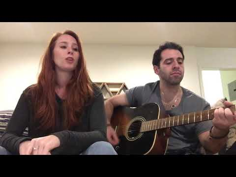 Impossible chords by Christina Aguilera - Worship Chords