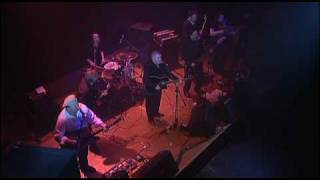 Roy Buckley & The Black Donnellys - Red Haired Mary