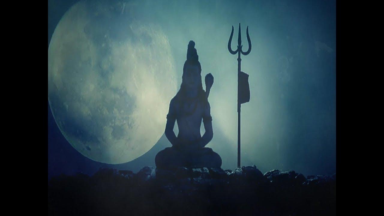 Brahma Murari Surarchita Lingam Pdf
