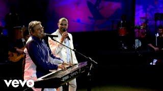 Diogo Nogueira, Ivan Lins - Lembra De Mim (Live)
