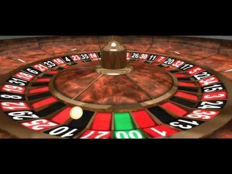 TDU2 Casino  Trailer