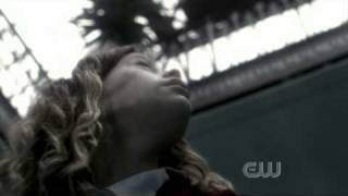 Matreya Fedor   Supernatural S02E11   Clip9