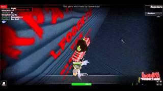 Skachat Besplatno Pesnyu Roblox Bloody Mary Walkthrough Part 3 V