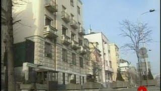 KOSOVO FACTUEL