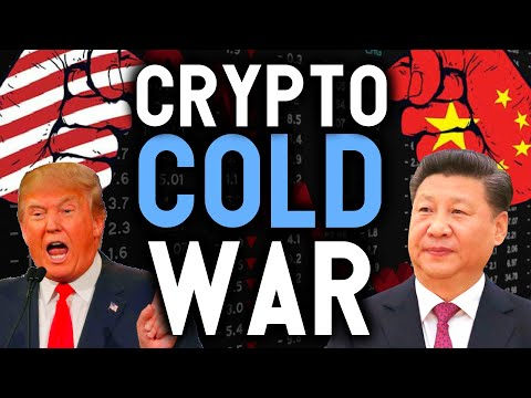the-crypto-cold-war-&-the-decade-of-blockchain