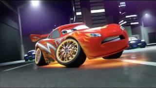cars pixar - tokyo mater pictures
