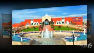 Лагуна Виста Отели Египта Шармэльшейх [Египет Отель Лагуна Виста Бич](Sharm El-Sheikh (City/Town/Village) el hayat sharm resort отзывы el hayat sharm resort отель египет шарм эль шейх отели el hayat sharm resort фото ..., 2015-04-10T05:41:59.000Z)