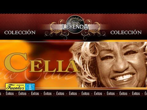 El Pai y La Mai - Celia Cruz y La Sonora Matancera / Discos Fuentes
