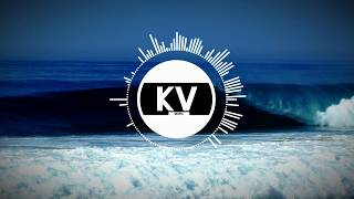 Copyright Free Music - Right - KV