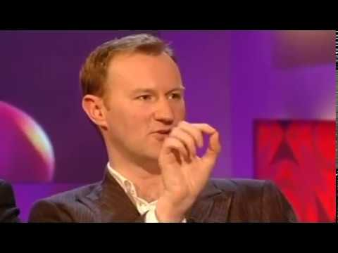 League Of Gentlemen interview (Apocalypse, 2005)