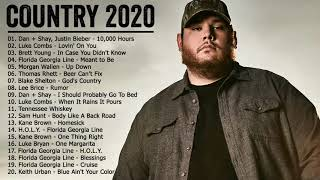 Country Music Playlist 2021 - Top New Country Songs 2021 - Best Country Hits Right Now screenshot 4