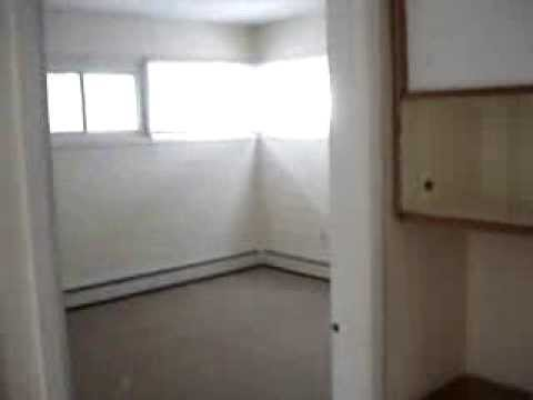 2 Bdrm Apartment for Rent in Hicksville, Long Island, NY