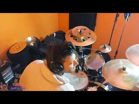 Yureck LoZut  Smooth Jazz 2-5 minus drums