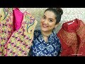 8 Ways to Style Ethnic Jackets | Indian Fashion Basics | Perkymegs