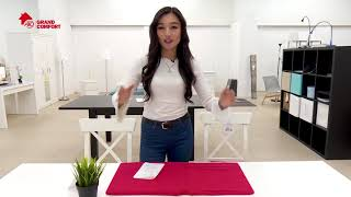 Bishkek shahrida IKEA dan tovarlar do'kon!