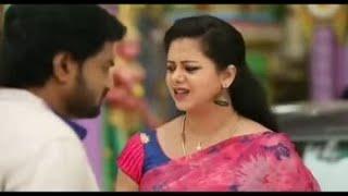 nam eruvar namaku eruvar serial actress  in dubsmash new trends of funny videos in vijay tv serial