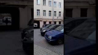 Миграционные услуги Ferganaspb.ru в Санкт-Петербурге