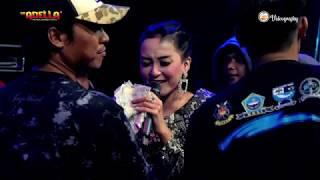 Download Mp3 Disana Menanti Disini Menunggu - Elsa Safira Om.adella
