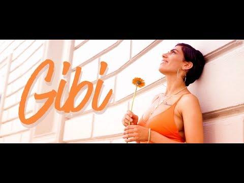 C ARMA X QBANO - Gibi (Official Video)
